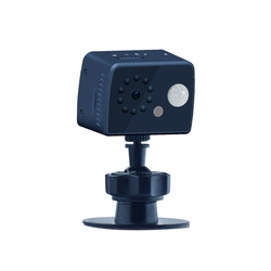 1080P HD Mini Camera Motion Detection PIR Camera Night Vision DVR Camcorder Sport DV Video Small Cam Standby 30 Days