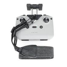 Clip-Mount Remote-Controller-Accessories Dji Mavic 2-Neckstrap Mini 2 for Air-2 Lanyard