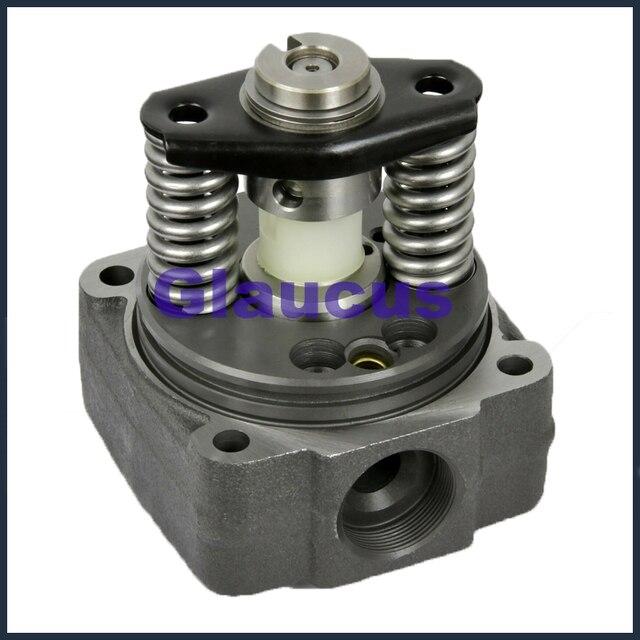 engine fuel injector Diesel engine VE pump rotor head for VW Audi Seat Skoda 1.7 & 1.9 TDI SDI 4Cyl 2 468 334 091 2468334091 1