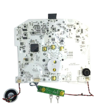 650/651/560 Pcb Motherboard Circuit Board for Roomba 500 600 Series Robots стоимость