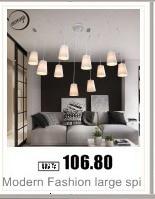 H11b38ea2cf6f4539b95f633e80eb05d9b Loft retro Hanging Wine Bottle led ceiling iron Pendant Lamps E27 LED pendant lights for living room bar restaurant Kitchen home