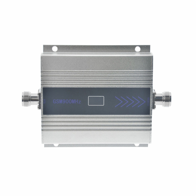 900Mhz GSM 2G/3G/4G Signal Booster MOBILE PHONE Amplifier Repeater Antenna, 900Mhz GSM Amplifier+Antenna For Phone US/EU/UK Plug 6