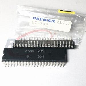 Image 4 - 新オリジナル CX 789 1 CX789 1 CX 789 CX789 789 DIP 42P