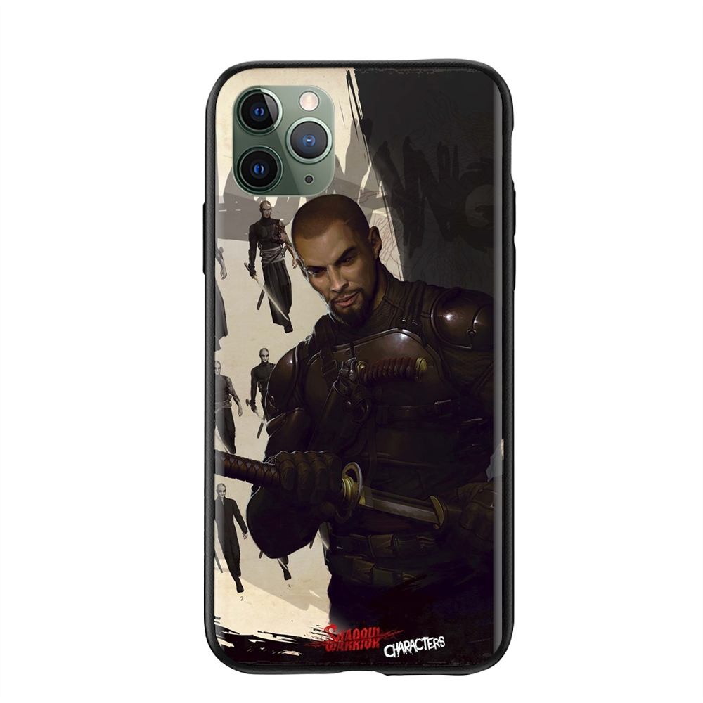 All movie Sliders of Ghost Town wallpaper Cell Phone Bags Shell ...