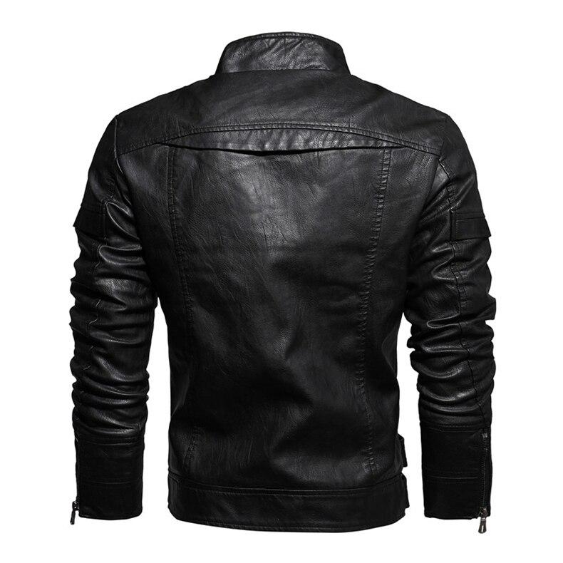 mens leather jacket02