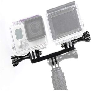 Sports camera accessories For