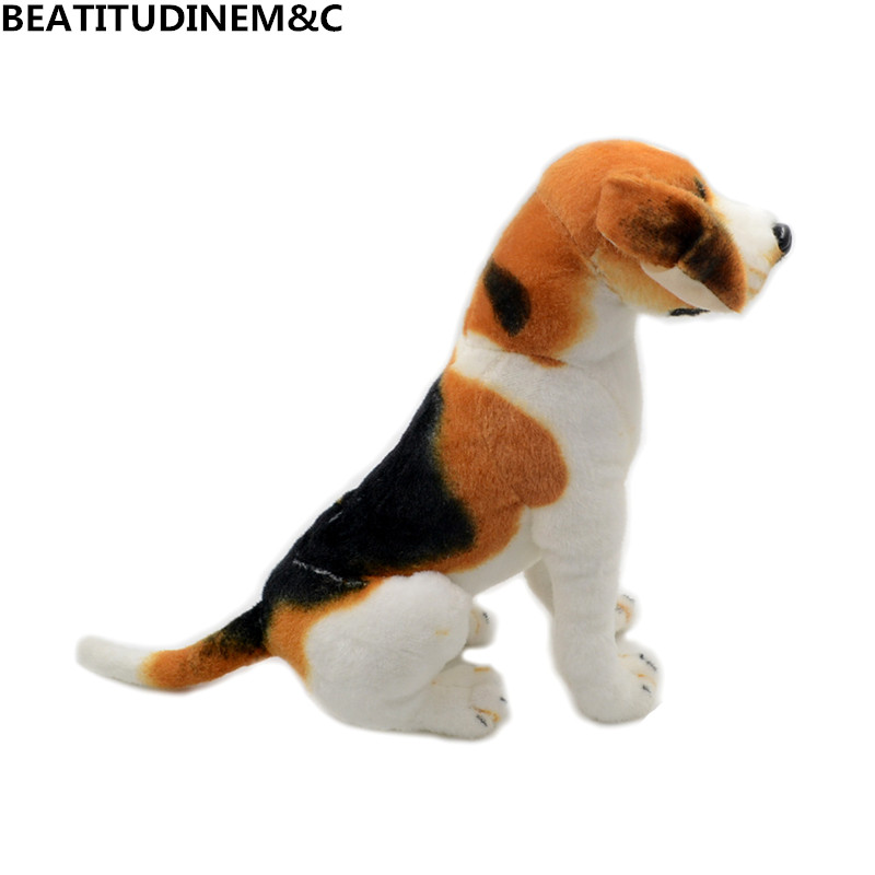 3-Simulation-Beagle-Dog-Plush-Toys-Animal-Plush-Toys-Children-s-Toys-Home-Decoration-Gifts