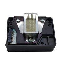 Para epson me1100 cabeça de impressão t1110/me70/c110 me650l1300 bocal impressora cabeça impressão acessórios|Peças e acessórios em 3D| |  -