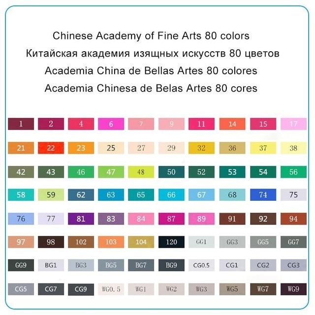 TOUCHNEW-30-40-60-80-168-Color-Art-Marker-Pen-Artist-Dual-Head-Markers-Sketch-Set.jpg_640x640 (15)