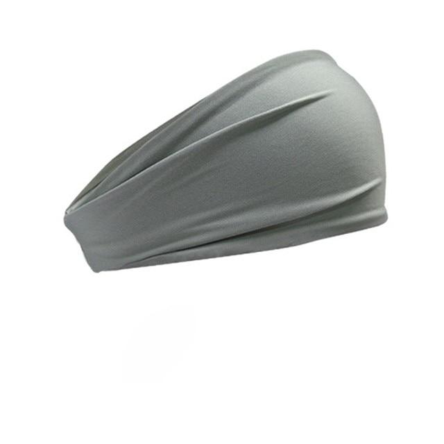 Absorbent Headband  4