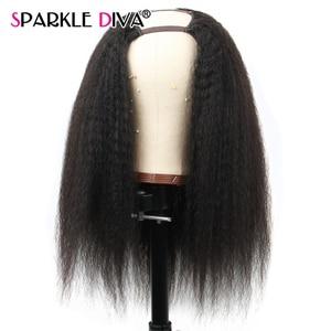 Image 5 - 360 Spitze Frontal Perücke Verworrene Gerade Spitze Perücke Brasilianische Menschliches Haar Perücken 150% Dichte Remy Spitze Front Menschliches Haar Perücken für Frauen