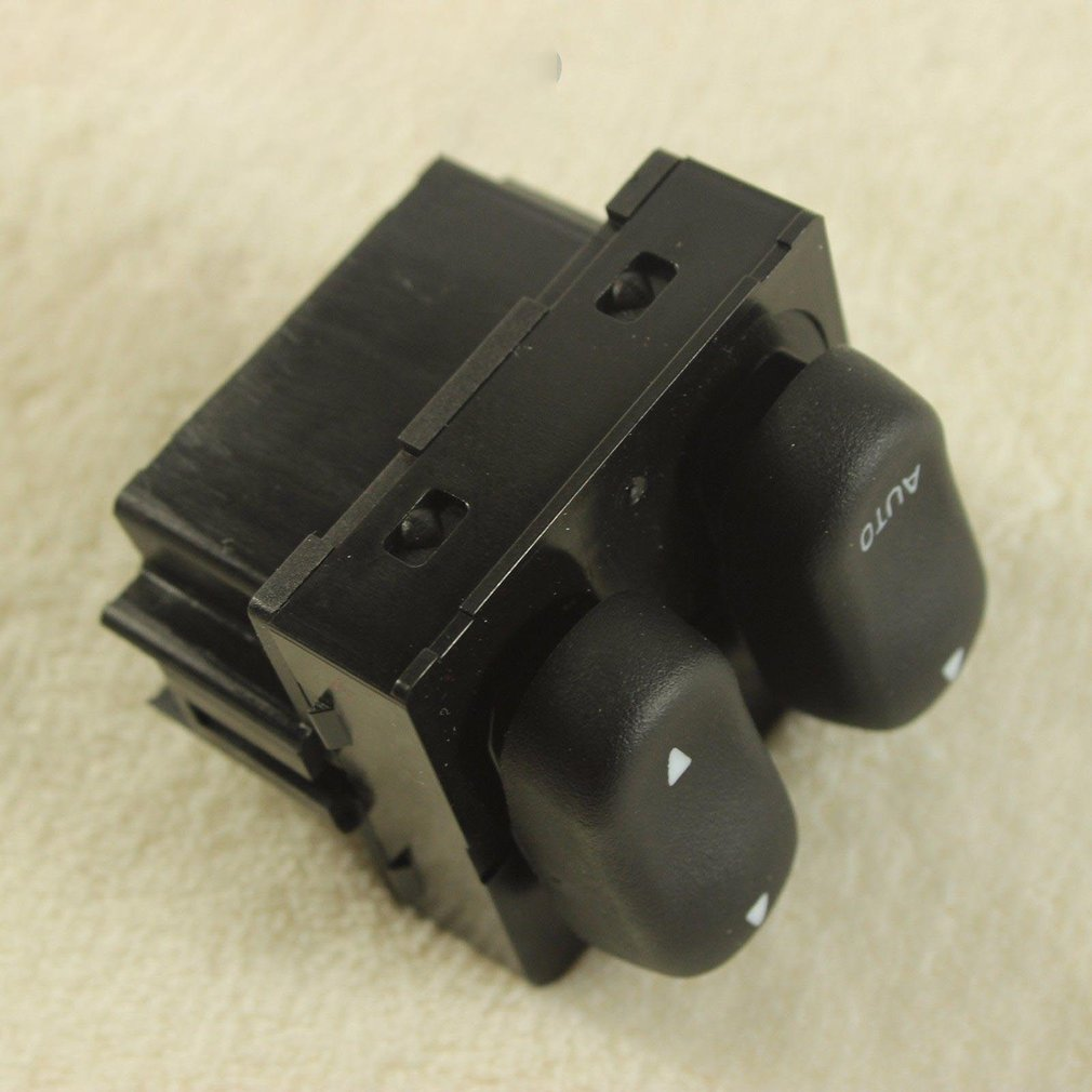 F-250 SD F-150 Cruise Control Cutout Switch for 04-05 Ford Explorer