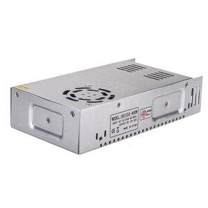 Image 2 - AC110V/220 V to DC12V 33A 400 วัตต์แรงดันไฟฟ้าหม้อแปลงไฟฟ้า LED แถบแหล่งจ่ายไฟ