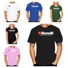 5XL  BN TnT TRK 500 oldschool italia kult geschenk S T-Shirt BENELLI