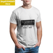 Запятой забавная футболка модные черные Рождественские более