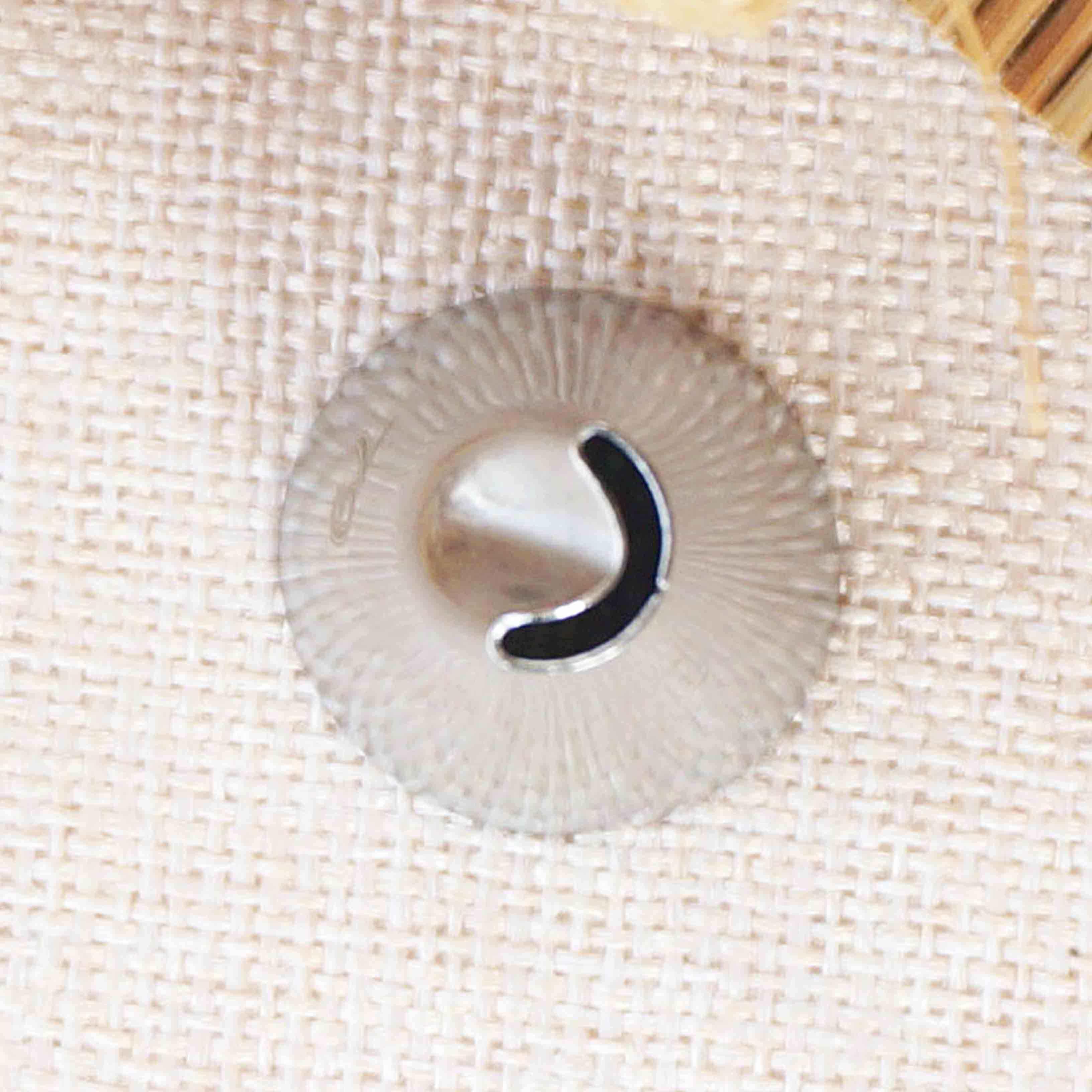#79 kleine Größe Chrysantheme Tipps Dekorieren Düsen Cupcake Dekorieren Werkzeuge Edelstahl Piping Düsen Gebäck Werkzeuge