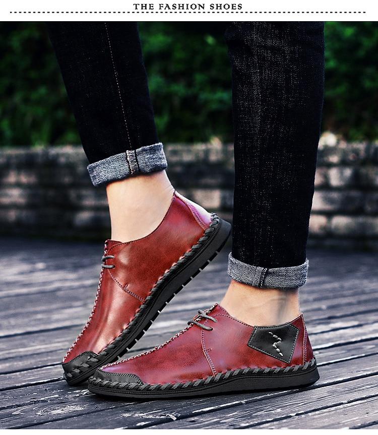 leather flats (22)