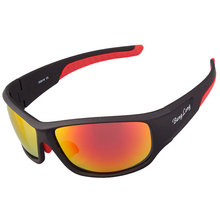 Polarized Sunglasses Men's WOMEN'S Cool Outdoor Driving Fishing Wind-Resistant G