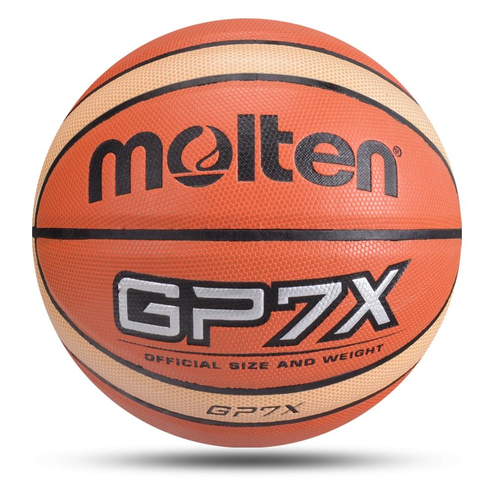 GP7X-01