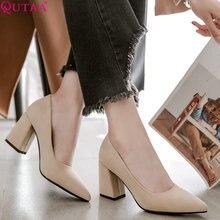 발가락 경기 여성 패션