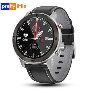DT78 Smart Watch Men Bracelet