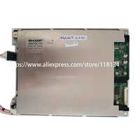 5,7 pulgadas LCBFBT606M24L LM057QC1T01 LM057QC1T08 LM057QC1T01R LM057QC1T01H resolución 320*240 LCD panel