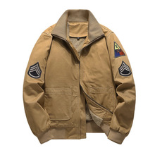 FURY Military Winter Bomber Jacket Men Windbreaker Thick Armband Mens Jackets Outdoor Coats Male Chaqueta Hombre Plus Size M-6XL