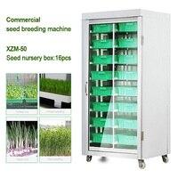 Máquina de produção de sementes comerciais brotos de controle Termostática incubadora Poluição free máquina de mudas para o trigo/alho/ervilha 1PC|Processadores de alimentos| |  -
