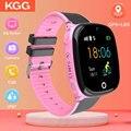HW11 Смарт-часы для детей  семья  Bluetooth  шагомер  умные часы  водонепроницаемые  носимые устройства  GPS  SOS  вызов  дети  безопасно для Android