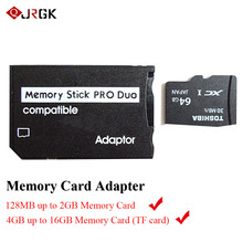 128MB up to 2GB Micro SD  Micro SD Adapter SDHC TF to Memory