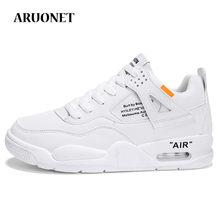 sito web per lo sconto super economico il più votato reale Air Nike reviews – Online shopping and reviews for Air Nike on ...