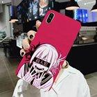 For Xiaomi Redmi 4A ...