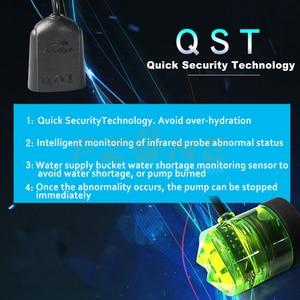 Image 2 - Aquarium Optical Auto Filler AutoAqua Smart Micro Automatic Dual Sensor Auto Top Off ATO System With Water Pump