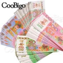 45 folha/sheaf ancestral dinheiro tradicional chinês joss papel dinheiro o festival qingming queima de papel sacrifício artigos conjunto