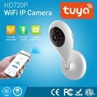 TUYA WiFi IP Camera ...