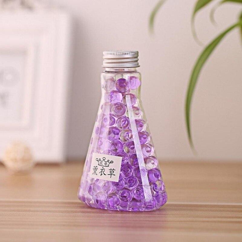 Toilet Perfumes Air Freshner Home Air Freshener Dispenser Home Fragrance For Home Car Bathroom Kitchen Color Random