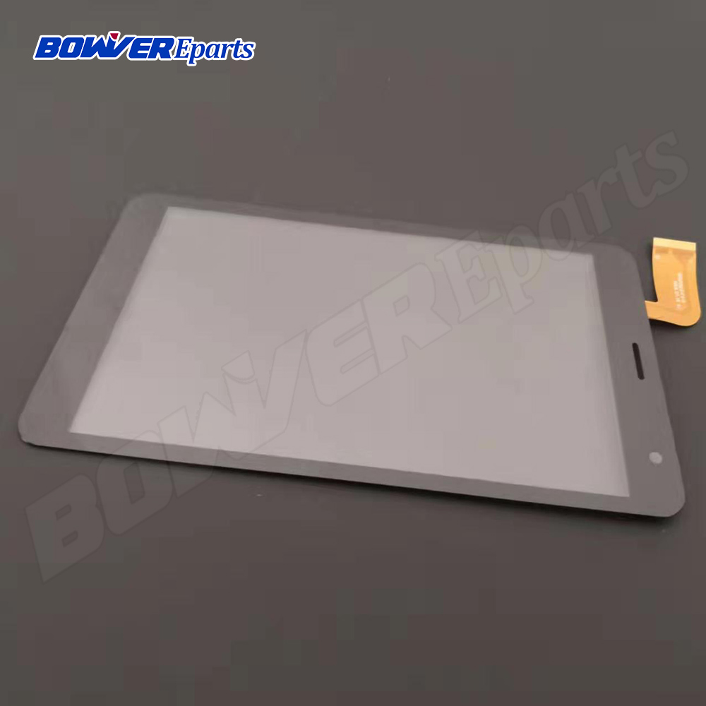 New 7 Inch Touch Screen For DP070515-F4-A Touch Panel,test Good Send Sensor Digitizer DP070515 - F4 - A