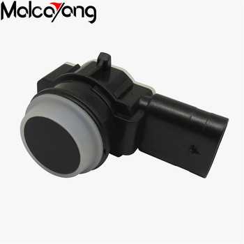 New PDC Parking Sensor 66209261591 9261591 Distance Control Sensor Reversing for BMW F20 F22 F30 F31 F32 image