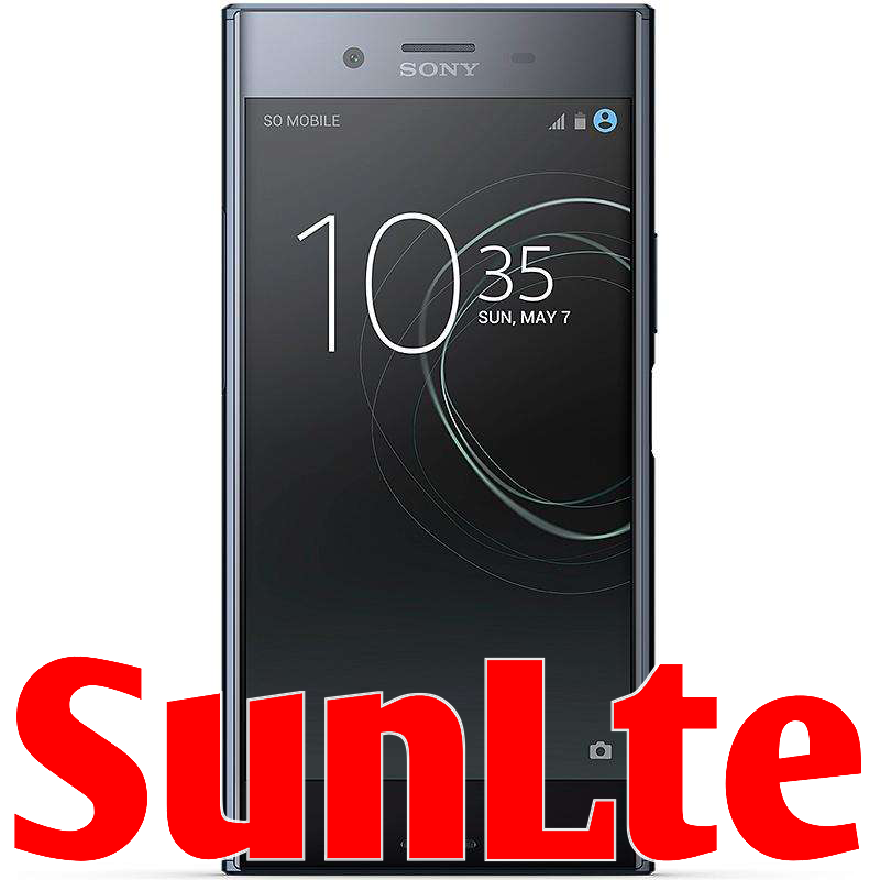 Tems Pocket XZ Premium G8141