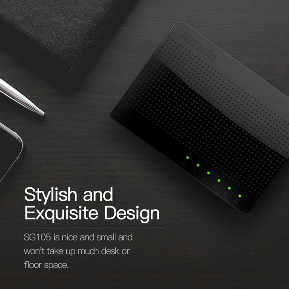 lowest price Wireless WiFi Repeater Wifi Extender 300Mbps Wi-Fi Amplifier 300Mbps Signal Booster Wi fi Repeater Access Point