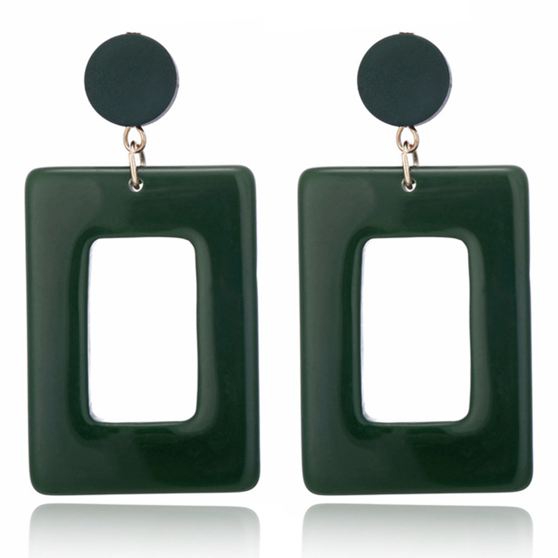 XIYANIKE-New-Vintage-Small-Geometric-Square-Acrylic-Earrings-for-Women-Round-Wood-Earrings-Party-Statement-Jewelry.jpg_640x640
