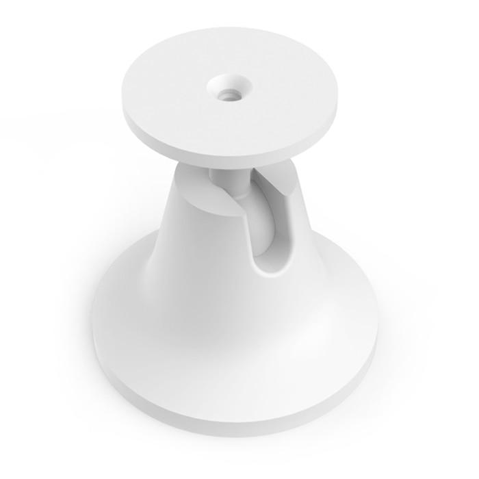 Aqara Human Body Sensor Base For Mijia Human Body Sensor Motion Sensor Aqara Smart Home Kit