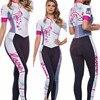 2020 pro equipe triathlon terno camisa de ciclismo das mulheres skinsuit macacão maillot ciclismo ropa ciclismo manga curta conjunto gel 15