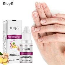 Essence-Serum Nail-Treatment Nail-Fungus Rtopr Fungal Removal-Gel Feet-Care Paronychia