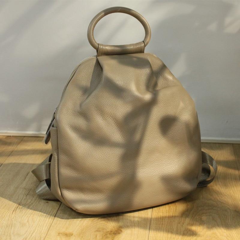alta qualidade sacos de escola para meninas