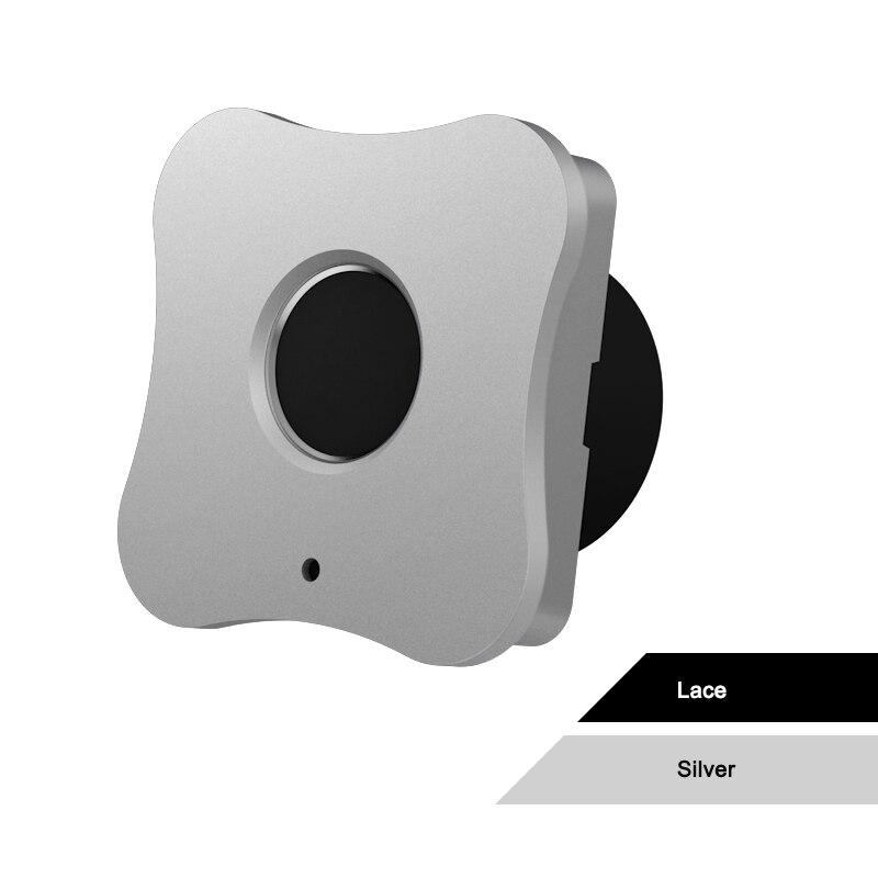 Cerradura inteligente de huella dactilar bloqueo del cajón bloqueo del gabinete de almacenamiento muebles cerradura electrónica inteligente cerradura de gabinete de archivo seguro XGODY 4G teléfono móvil K20 Pro 2GB 16GB teléfono inteligente 5,5
