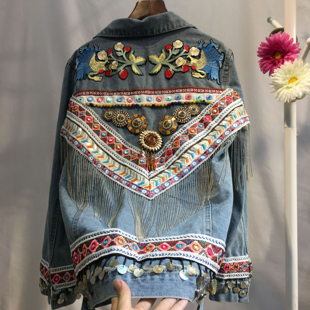blue-Tribal-Embellished-Denim-Jacket-Woman-Coat-boho-2020-Autumn-Bohemian-Gypsy-Embroidery-Vintage-Jacket-Chaqueta (2)
