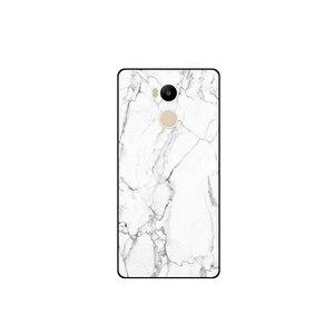 Image 3 - Casos felizes para xiaomi redmi 4 pro caso colorido para xiaomi redmi 4 pro prime (versão alta) impressão capa protetora de silicone