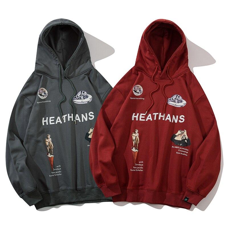 HeatHans 5