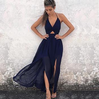 2020 sexy beach skirt summer lady